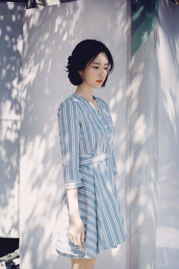 sunshine asian single women Find, meet and date older women online if you're wondering where you can meet older women for dating then spice of life is the place to be we have older ladies seeking younger guys so you want to catch a cougar simply add your free profile now.