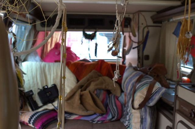 vacation vanagon. when i have my own.