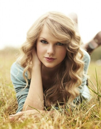 Country style Taylor Swift, miss her being this girl