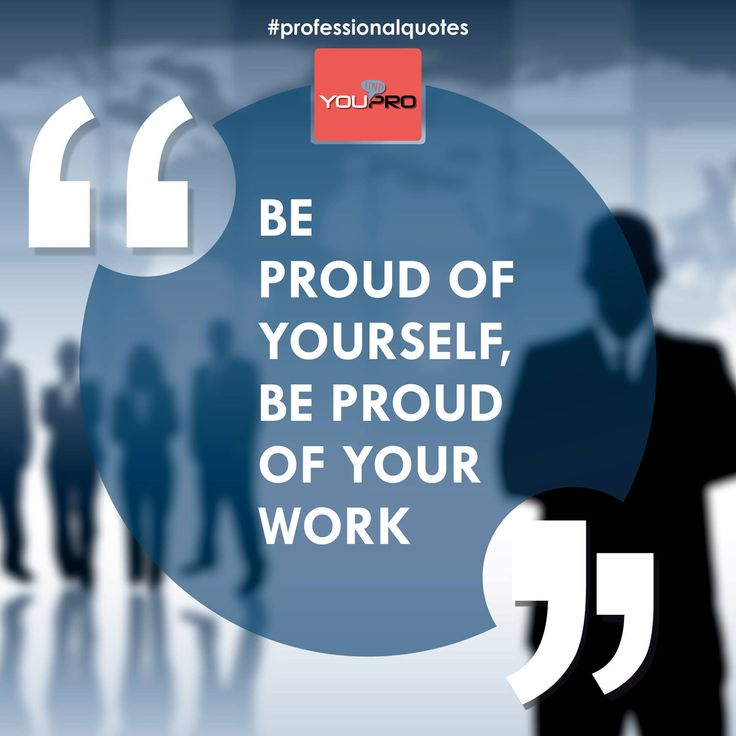 #professionalquotes #youfindproindia #ProfessionalServicesApp