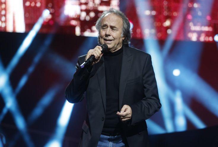 Premios Ondas 2014: La gala y la alfombra roja | Actualidad | Fotogalería | Cadena Ser. 25-11-14