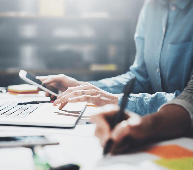 Det er vigtigt at spørge, hvorfor noget forholder sig på en given måde. Læs her, hvilke fordele og udfordringer, der er ved Operational Analytics.