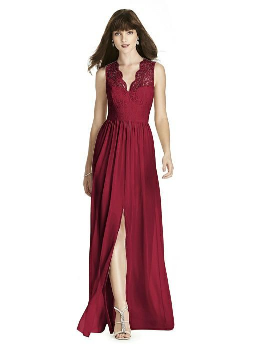 a8b795a8599 Dessy Collection Bridesmaids Style 6774