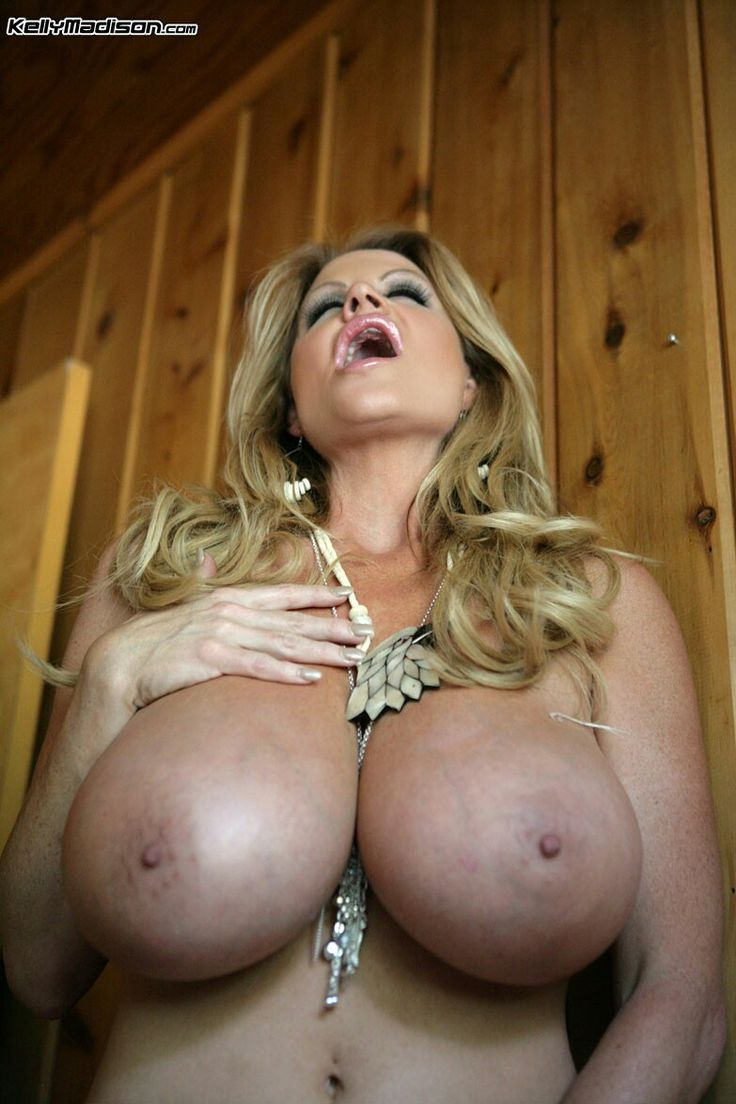 can meet Free Xxx Cuckold Videos give orally. want