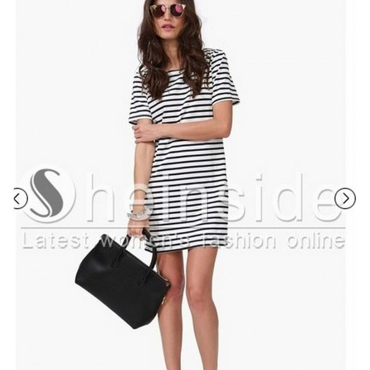 European and American Style Cotton Blending Pleated Dress Peter Pan Collar With Short - TY0412