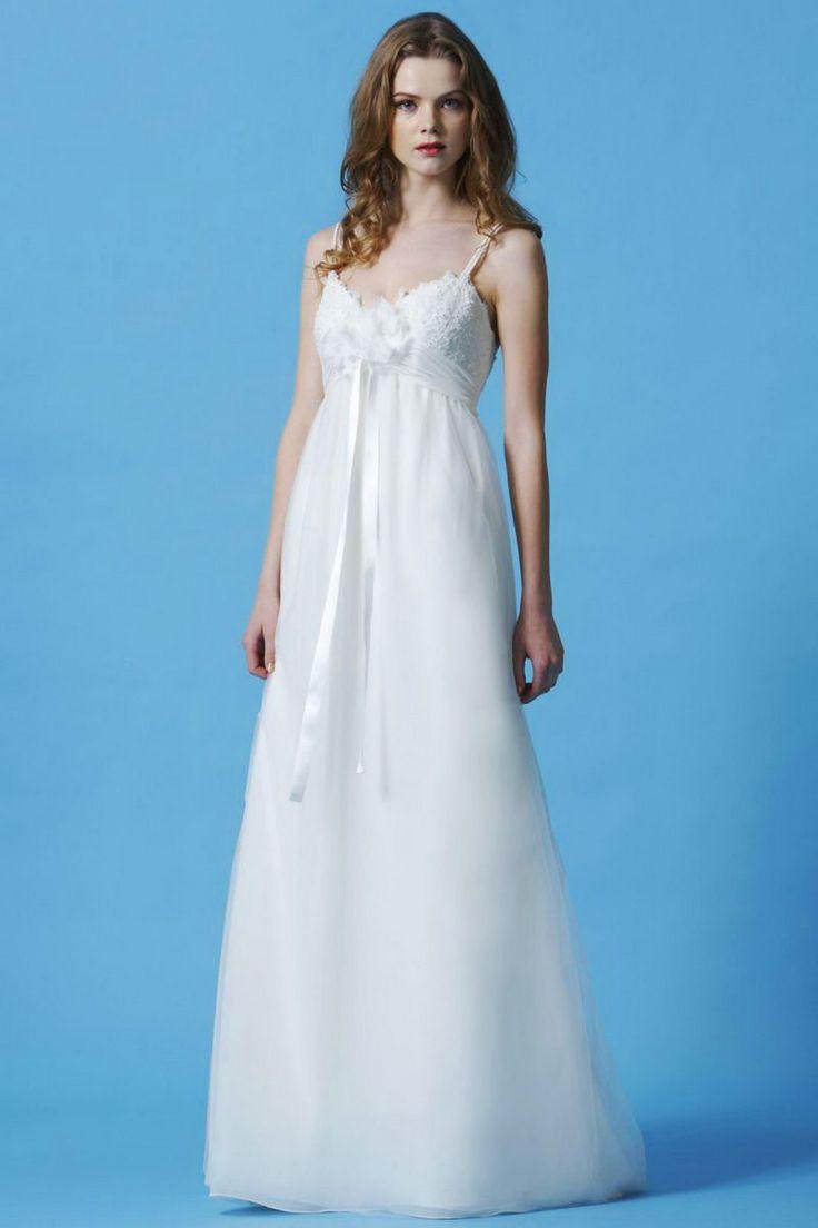 Mejores 270 imágenes de weddings en Pinterest | Vestidos de boda ...