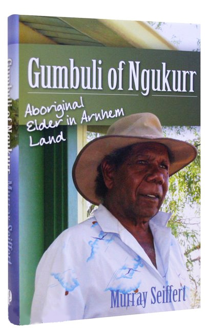 Story of Aboriginal leader wins Christian book award ~ cread