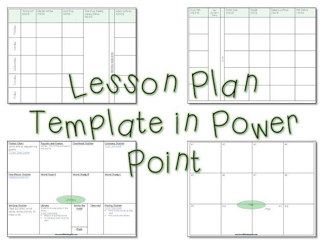 Kindergarten Calendar Math Lesson Plans : Lesson plan freebie kindergarten