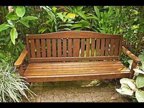 Garden Bench # Garden Bench Argos # Garden Bench And Table