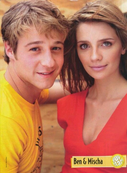 198 best images about Ben McKenzie on Pinterest | The oc ... The Oc Ryan And Marissa