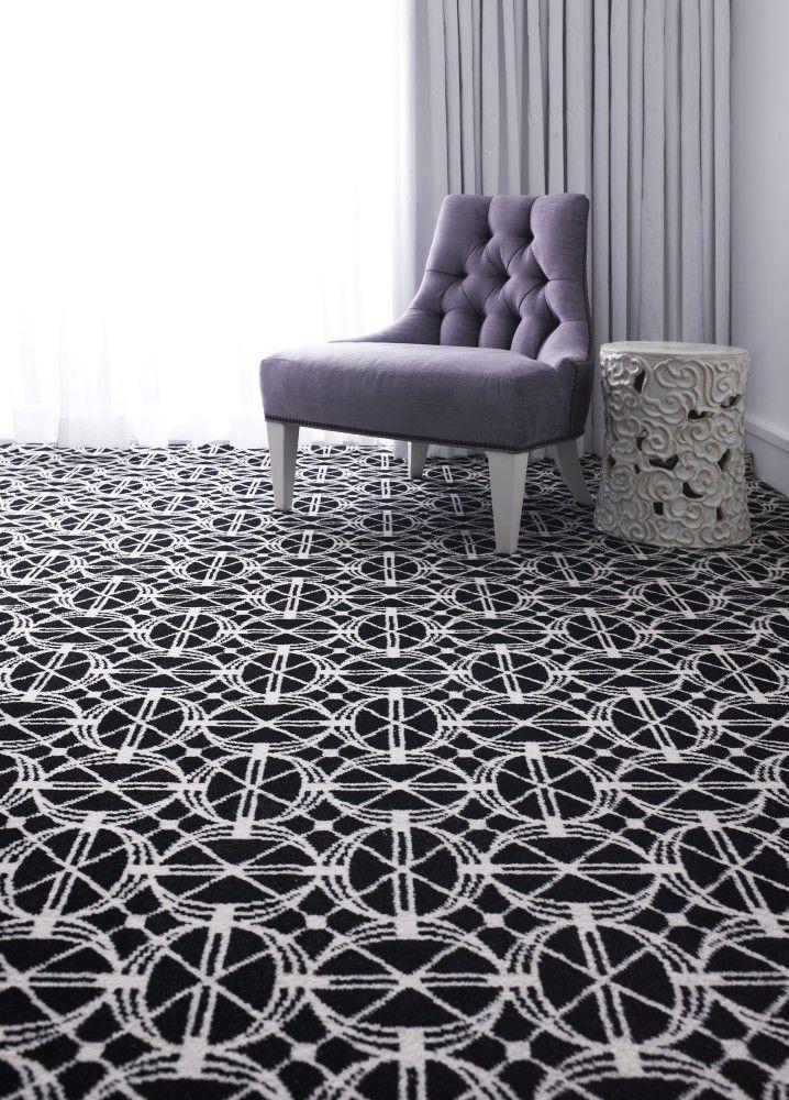 Emilio - Rug Collections - Designer Rugs - Premium Handmade rugs by Australia's leading rug company
