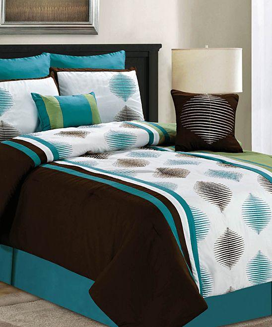 105 Best Bedding & Linen Images On Pinterest