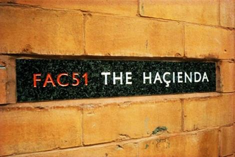 The-Hacienda-Madchester