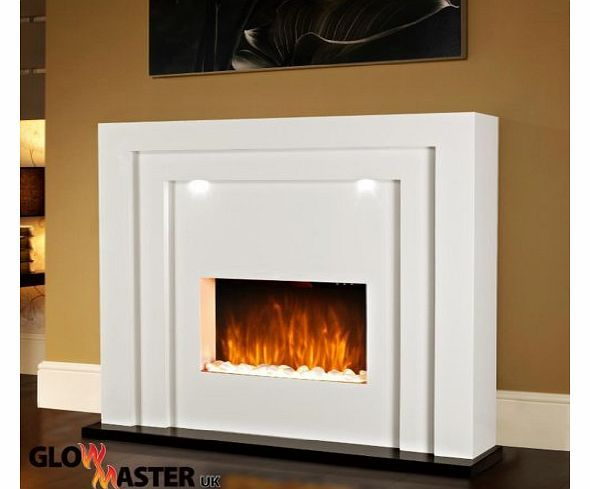 Best 25 Free Standing Electric Fireplace Ideas On