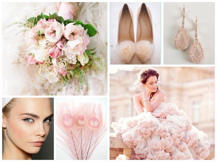 http://fashionandmoods.blogspot.ro/2014/04/blush-bride-mood.html
