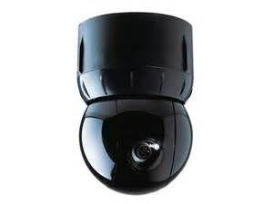 Search Sensormatic ptz camera. Views 112831.