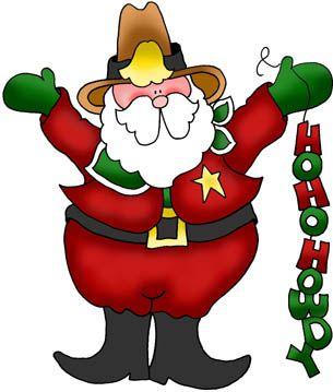 Imagens de Papai Noel | Christmas Clip Art 2 | Pinterest | Noel