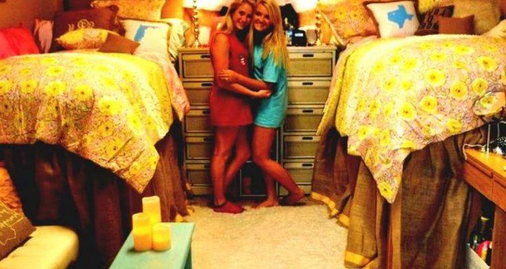 15 best Dorm Decorating images on Pinterest | Centerpiece ideas ...