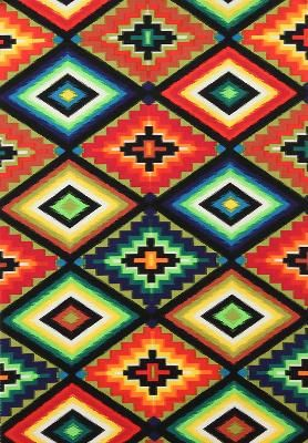 25 Best Ideas About Mexican Fabric On Pinterest Mexican