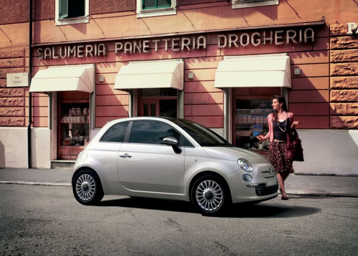 Fiat Cheap Cars For Sale Under $2000 Dollars #FiatCarsUnder2000 #FiatUsedCarsUnder2000 #FiatCarsForUnder2000 #FiatCheapCarsUnder2000    Welcome t... http://www.ruelspot.com/other/fiat-cheap-cars-for-sale-under-2000-dollars/  #CheapUsedFiat #FiatBestUsedCarsUnder2000 #FiatCarsForSaleUnder2000Dollars #FiatCheapUsedCarsUnder2000 #FiatUsedCarsForUnder2000 #GetGreatPricesOnCheapUsedCars #WebpageForCarsCostingLessThan2000Dollars #WhereCanIBuyACheapUsedCar #YourOnlineSourceForCheapUsedCars