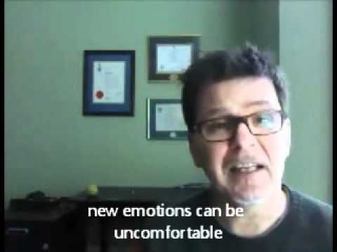 Emotionally Focused Therapy Stage 1 for Marriage and Couples Counselling. www.stephengiles.ca