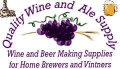 Wine Making Supplies and Beer Making Supplies for Home Brewers and Vintners