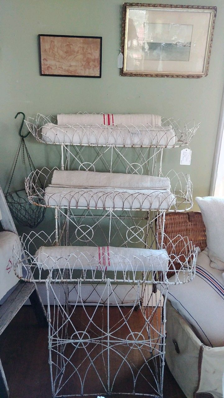 By the Sea Home has moved into Nathan Hale Antiques Center 1141 Main Street in the Village of Coventry CT. Make it a day and visit UConn Dairy Bar in nearby Storrs CT for CT's best ice cream. #farmhouse #antiquetextiles #vintagelinens We will continue to exhibit at markets and events and you can shop us in Coventry too!