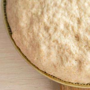 Homemade Diabetic Bread Recipes | Diabetic Living Online