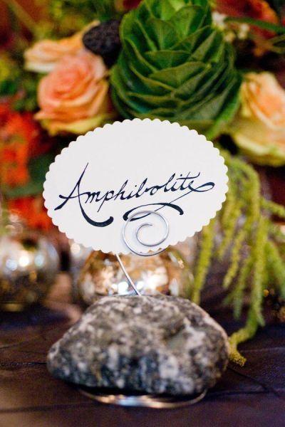 1043 Best Toovia Wedding Images On Pinterest Bridesmaids