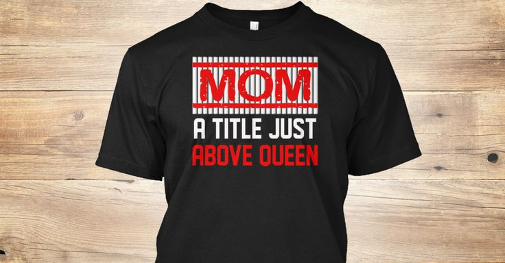 Ltd edition Mothers day sweatshirt, tee hoodies, tank top, sweater.share with your friends and save this board.  keywords: #mothersday2017 #mothersday2017shirt #mothersday2017shirts #mothersday #momday2017 #momsday2017shirt #momday2017shirts #momday #mom #mother #momlove #momshirt #momdayusa #momday2017usa #momday2017us #mothersdayusa #mothersdayus #tshirt #shirt #shirts #tshirts #tee #momtee #supermom #bestmomevershirt #bestmomshirt #bestmomtshirt #bestmothersdaygifts #cheapmothersdaygifts…