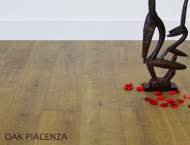le taviane oak piacenza r siste aux impacts et est antid rapante taviane wood floors. Black Bedroom Furniture Sets. Home Design Ideas