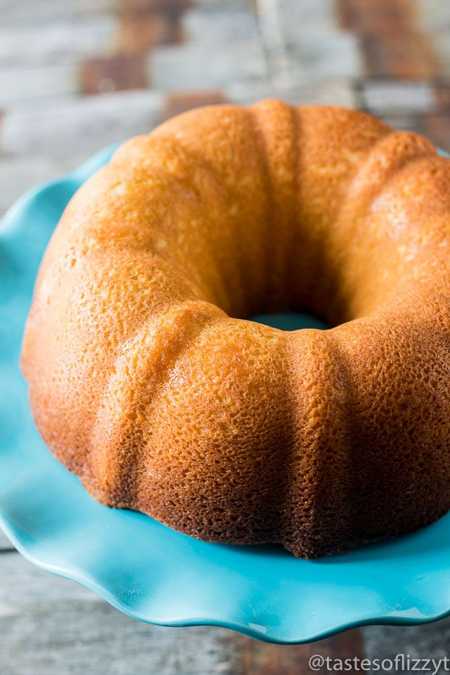 old-fashioned-pound-cake-recipe-4