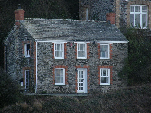 17 Best Images About Doc Martin On Pinterest Cornwall