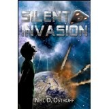 Silent Invasion (The Imagination Series - Book One) (Kindle Edition)By Neil Ostroff