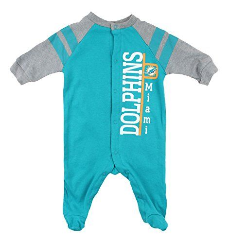 17 Best Images About Baby Clothes On Pinterest Disney
