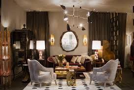 Вариант уютной гостиной в современном стиле от BRABBU#brabbu #interior#design#livingroom#cozy #гостиная #уют #освещение #модерн #диваны #мебель#современнаямебель#новыеидеи #дизайн #стиль#топ#бархат#вдохновение#вдохновениевприроде#интерьер#совкусом#фото#дом Узнать больше: http://www.brabbu.com/all-products/?utm_source=pinterest&utm_medium=product&utm_content=eshavlovska&utm_campaign=Pinterest_Russia