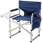 Folding Camping Chairs - 5 Of The Best Heavy Duty Camping Chairs
