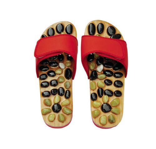 Reflexology Sandals - $23