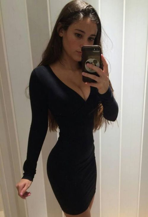 angie varona dress - photo #2
