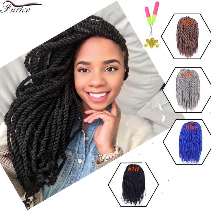 The 25 best expression braiding hair ideas on pinterest nature black braiding hair havana mambo twist hair extension expression braiding hair havana mambo twist crochet pmusecretfo Gallery