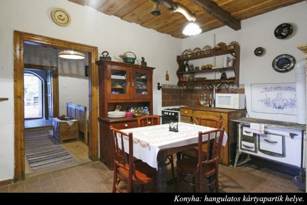 falusi házak - Google keresés