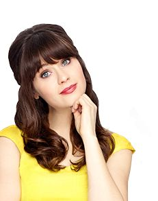 Watch the latest episodes of New Girl