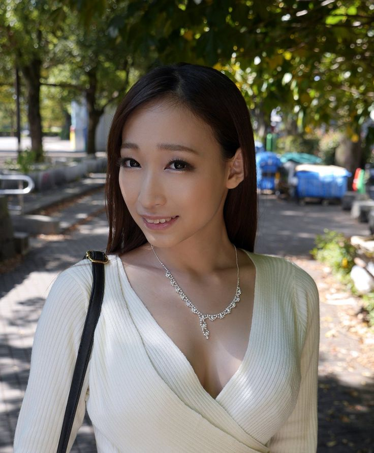 Kurea Hasumi Nude Photos 44