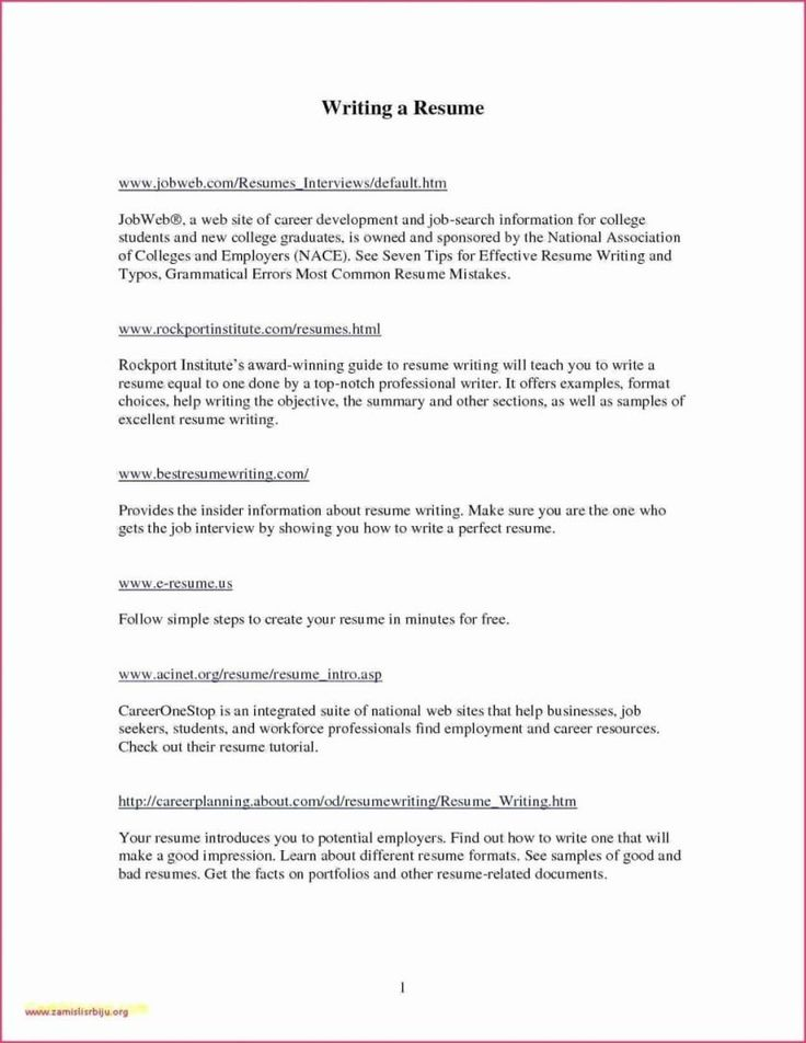 Construction project engineer resume lovely financial