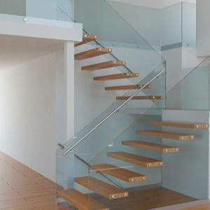 Google Image Result for http://www.rizestairs.com/wp-content/themes/twentyten/images/floating-tread-stairs-big.jpg