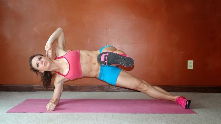 Melissa Bender Fitness: 20 Minute HIIT Workout: Fat Burn Lower Body Challenge. 20 Minute home workout. No equipment. Body Weight. Fat burning, sculpting challenge.