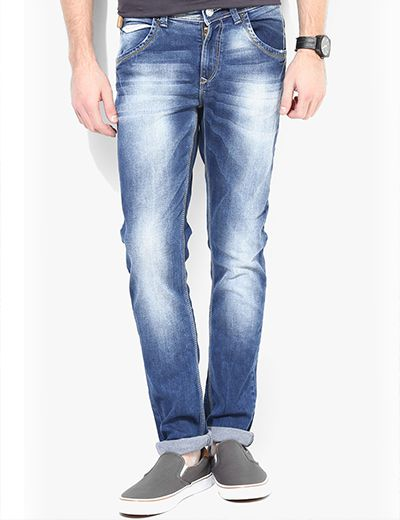51 best images about Buy Men's Jeans at G3 Fashion on Pinterest ...