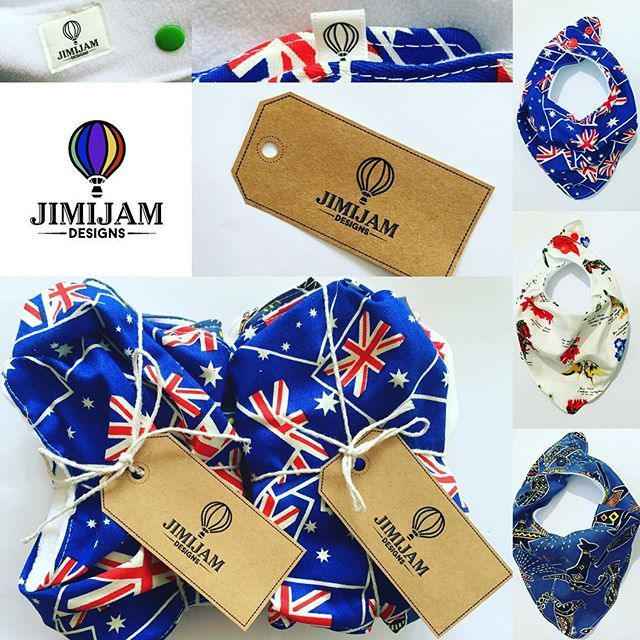 Want custom bibs? A specific colour or theme? It's possible!  Our first custom-made set has been created and ready to ship! If you wanted a bib set of particular theme/colour, let us know!  #custom #bandana #bib #dribble #dribblebib #bandanabib #australia #aussiebaby #accessories #handmade #handmadelove #handmadecurator #baby #babyshower #babygift