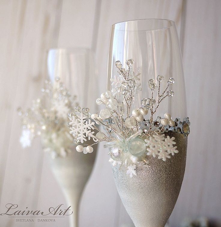 Escort Richmond Va >> 1000+ ideas about Mini Champagne on Pinterest | Mini Champagne Bottles, Champagne Bottles and Be ...