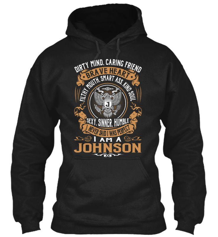 JOHNSON Johnson Shirts, T shirt, Intelligent women